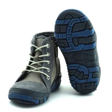 Dziecięce buty zimowe Kornecki 04986