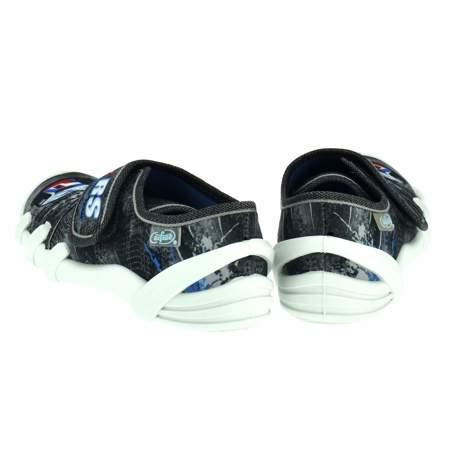 Kapcie dla dzieci Befado 273Y251 Skate