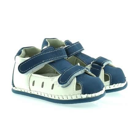 Sandałki dziecięce MaiQi F-82