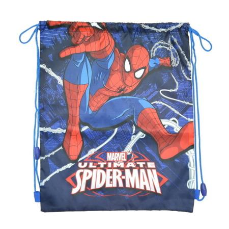 Worek na obuwie Spider-man