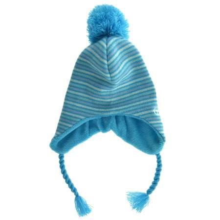 Zimowa czapka Frozen